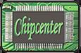 Chipcenter